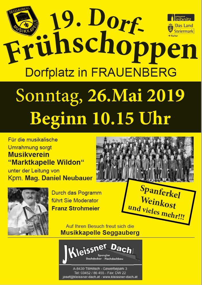 DFF 2019_Plakat