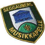 cropped-mk_logo.jpg