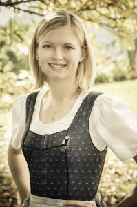 Christiane Pommer