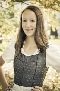Melinda Auer