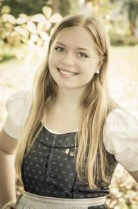 Lisa Andrä