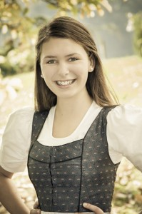 Lara Hofer