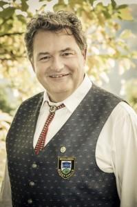 Werner Schadler